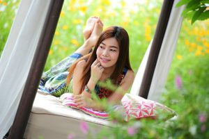 Flowering Lotus Meditation and Retreat Center